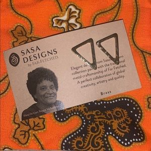 sasa designs
